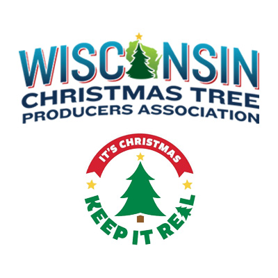 Wisconsin Christmas Tree Producers Ociation Members List